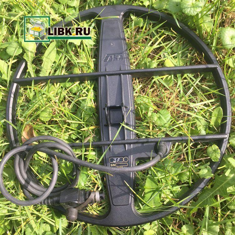 Трехчастотная катушка ака 15 3f (15 дюймов): катушки aka от .