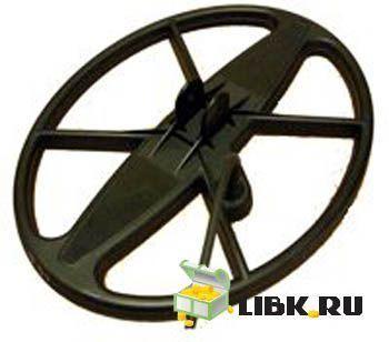 Пилигрим 7246 дд - купить металлоискатель в libk. цены. отзы.