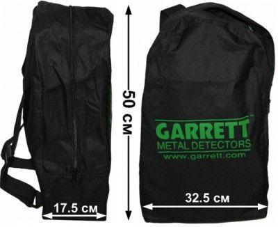 рюкзак для металлоискателя. рюкзак для металлоискателя + фото. рюкзак...