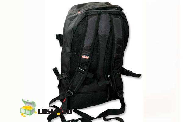 Фирменный рюкзак fisher женская сумка-трансформер рюкзак