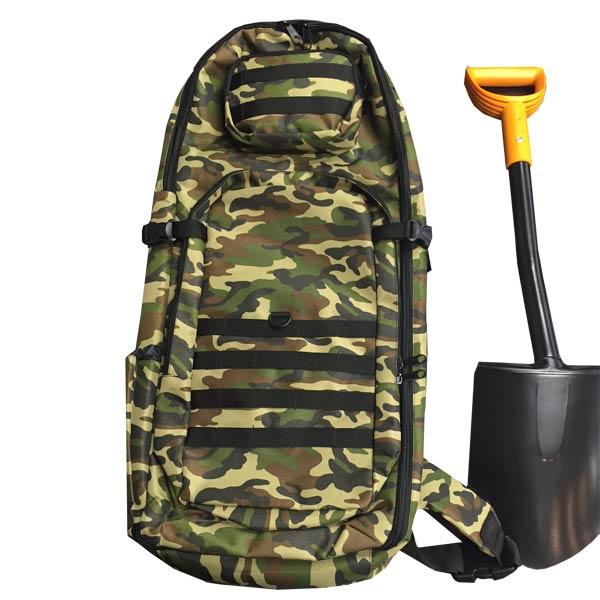 Рюкзак для металлоискателя cordura: сумки и рюкзаки в магази.